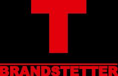 Ihr Elektrotechnik-Profi in Grünwald, südlich von München Logo
